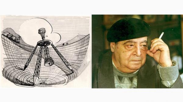 «Война во Вьетнаме выиграна благодаря армянским радиофизикам»